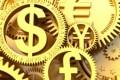 CIV ILLEGALE: Banca deve restituire la Commissione di Istruttoria Veloce.