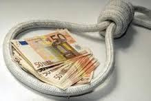 Finanziamento estinto in anticipo: rimborso polizza assicurativa